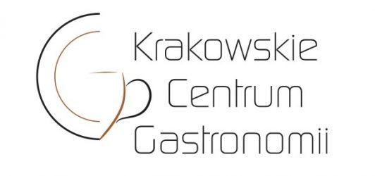Krakowskie Centrum Gastronomii